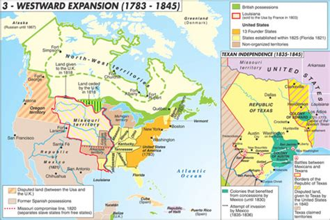 expansion of the united states map map expansion of the united states images