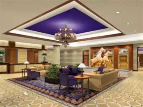 home design arabic style arabian home designs youtube