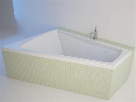 duravit bathtub 3d bathtub duravit paiova model
