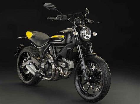 Harga Ducati 21 harga motor ducati termahal di indonesia terbaru 2018