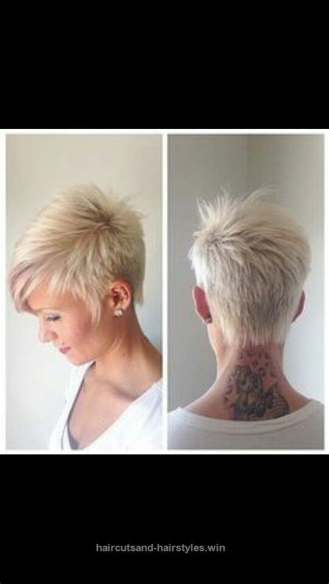 first impression with a punk rock haircut best 25 punk rock hairstyles ideas on pinterest punk