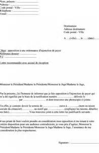 Modeles De Lettre D Avertissement Modele Mise En Demeure Non Paiement Loyer Document