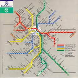 Paris Metro Map English by News Tourism World Paris Underground Map Pictures