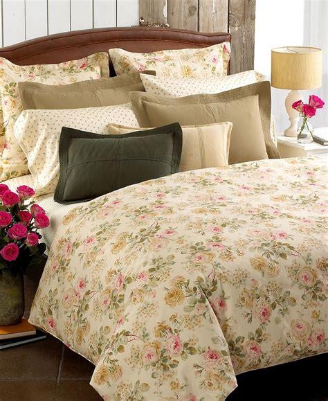 ralph lauren bedspreads and comforters lauren ralph lauren woodstock garden floral i have always