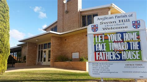 the fathers house the father s house the kingdom of heaven anglican parish of swan hill