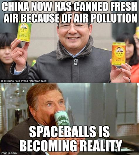 China Meme - china spaceballs imgflip