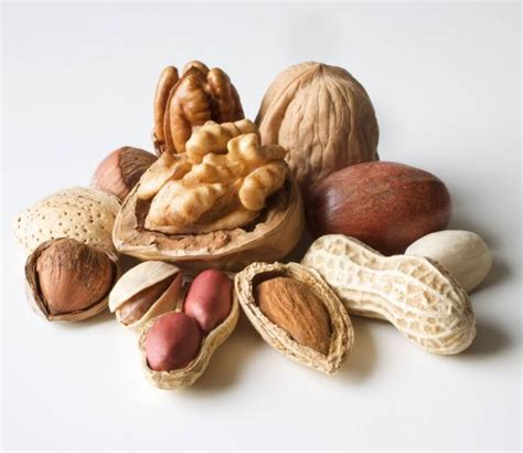 healthy fats besides nuts the everyday foods that can help you lose weight west