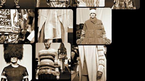 fashion design uk universities ranking ba hons fashion manchester school of art