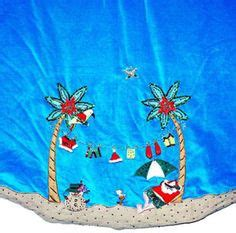 beach themed tree skirt help with planning and invitation cards invitations for your
