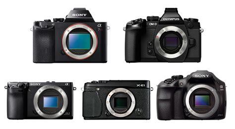 best mirrorless 2014 best mirrorless cameras 2015 news at cameraegg