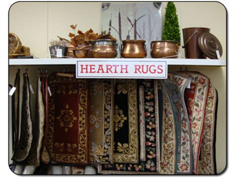 Fireplace Hearth Mat by Rugs For Fireplace Hearths Roselawnlutheran