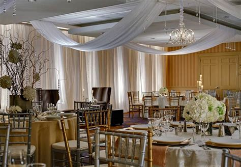 decorar un salon para boda adornos para salon de boda imagui