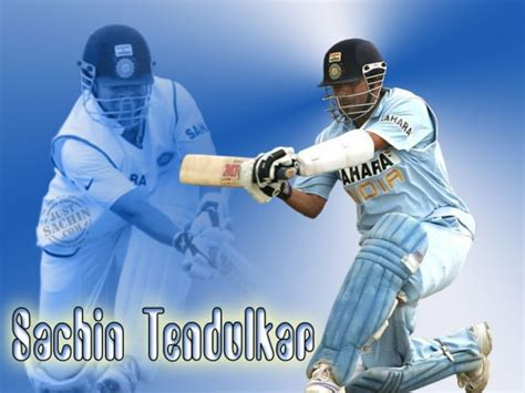 sachin tendulkar biography in english free download posted by waqas ahmed