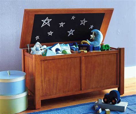 diy toy box with drawers diy pottery barn toy box download playhouse plans for