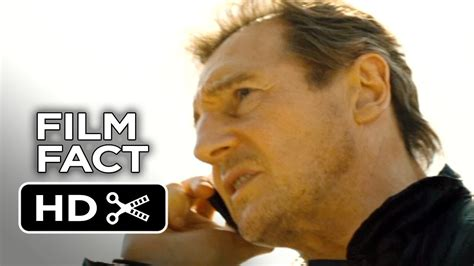 film baru liam neeson taken 3 film fact 2015 liam neeson maggie grace movie
