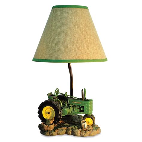 led replacement lights for john deere tractors 10 facts about john deere tractor l warisan lighting