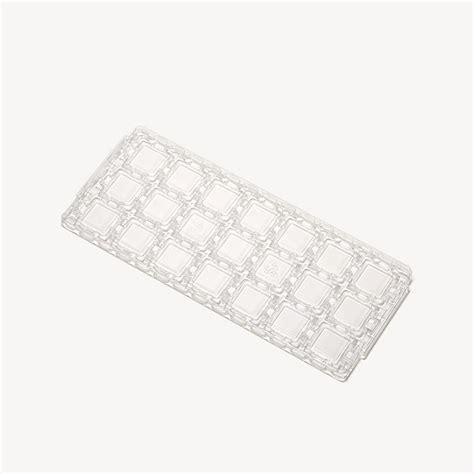 Pric Tray Cor2duo 7500 cpu 775 core2duo 21 slots tray 1 box 100 trays