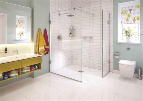wet floor bathroom designs how to make a wet room luxury wet room sanctuary bathrooms