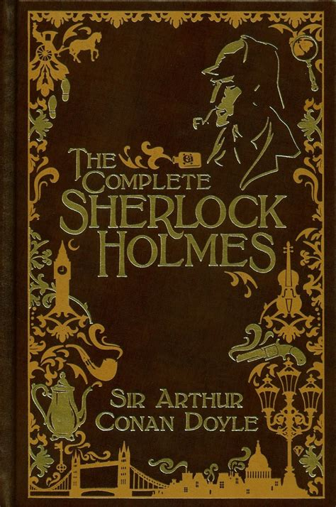 i was the ripper the complete novel books sherlock a of shadows books into