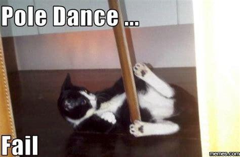 Pole Dancing Memes - home memes com
