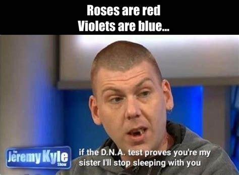 Poetry Meme - funny poetic headlines 13 pics