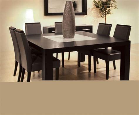 tavoli quadrati grandi tavoli da pranzo tavoli