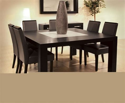 tavoli sala da pranzo allungabili tavoli da pranzo tavoli