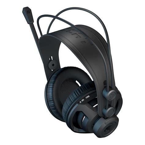 Headset Roc roccat renga studio grade ear stereo gaming headset black roc 14 400 ebay