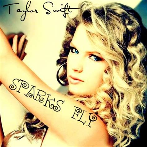taylor swift love story extended image taylor swift sparks fly lyrics jpeg taylor