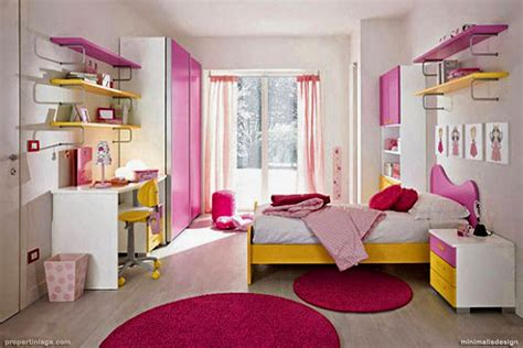 pink white bedroom pink and white bedroom design ideas dashingamrit