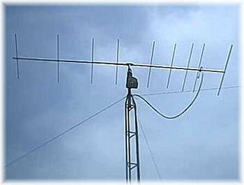 pg1n s ham radio site 2m projects directional antennas
