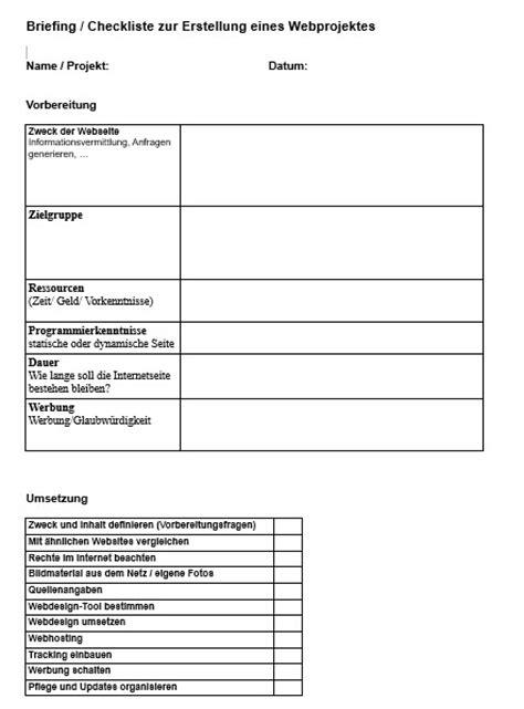 Beschwerdebrief Kfz Werkstatt Beschwerdebrief Und Mustervorlagen