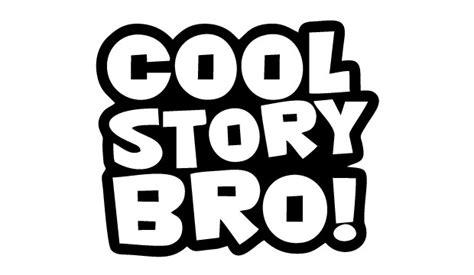 Motorrad Sticker Spr Che by Aufkleber Cool Story Bro Wraparts