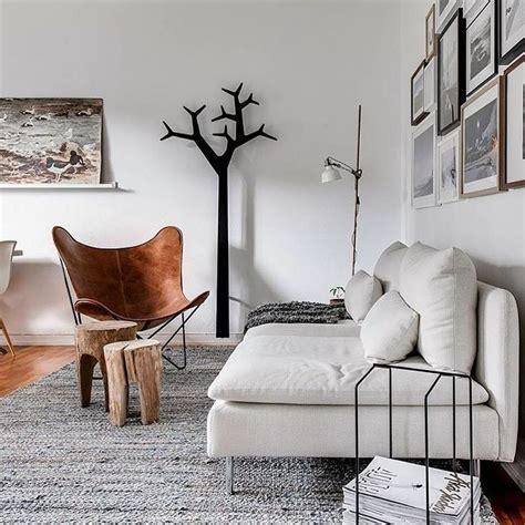 volle größe liege ikea ikea s 246 derhamn sofa pinteres