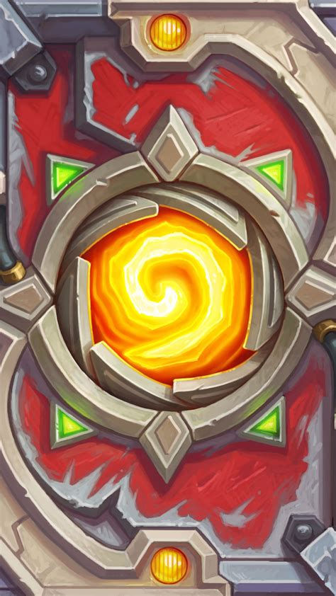boomsday project wallpapers desktop mobile