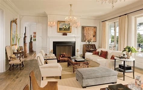 celebrity interior homes photos celebrity living rooms apartments i like blog