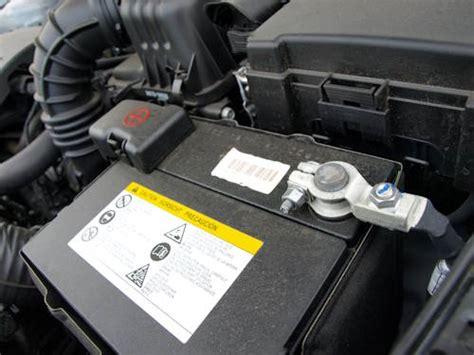 Charger Aki 20a By E Support batterie auto qui ne charge pas votre site sp 233 cialis 233