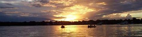 lake toho boat rental pontoon boat rental deland fl veterinarians vintage