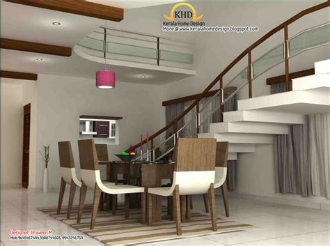 interior design ideas for indian homes houses interior design 20 clever design ideas home