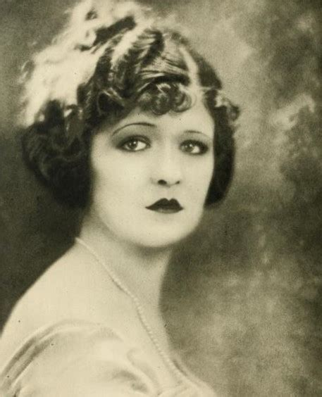 actors and actresses from missouri actors actresses 1920s actress sulochana real name ruby
