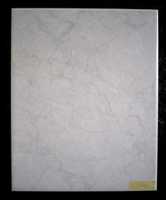 mosa keramik steinzeug bodenfliesen 10x10 cm grau geflammt