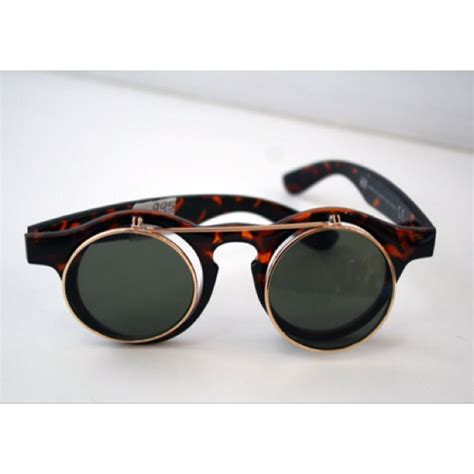 cool glasses cool sunglasses wear pinterest