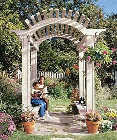 pergola pergola design gazeboremodeling kansas city top 28 arbor designs ideas pergolas designs images