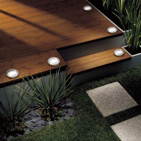 and green solar lights solar lighting a green solution louie lighting