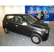 Search Results Maruti Suzuki India To Launch More Diesel