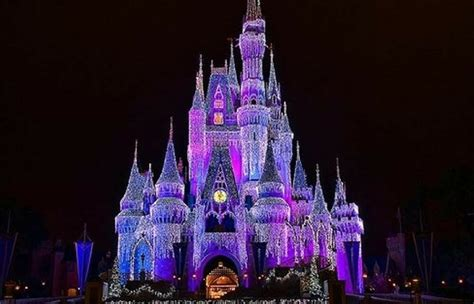 new years walt disney world new year s celebrations available to book at walt