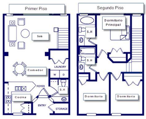 mi tutorial en espacio living toc taller de oficios ideas para construir casa en terreno peque 241 o construye hogar