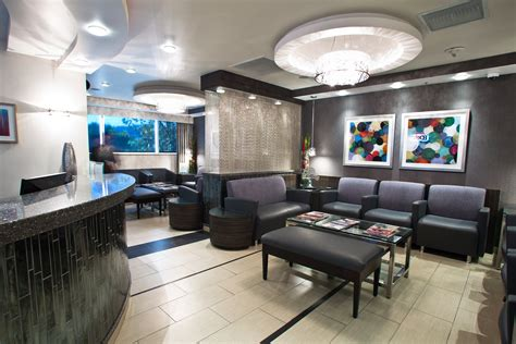 home design center encino ca home design center encino ca encino outpatient surgery