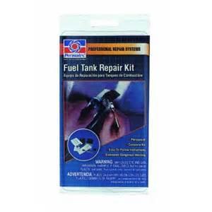 Fuel System Service Walmart Permatex 09101 Fuel Tank Repair Kit Walmart