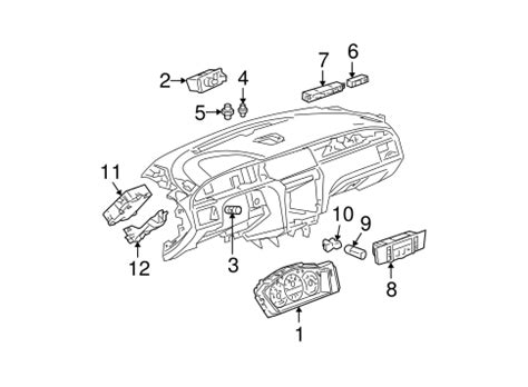 security system 2008 buick lucerne spare parts catalogs land rover discovery rear parts catalog imageresizertool com
